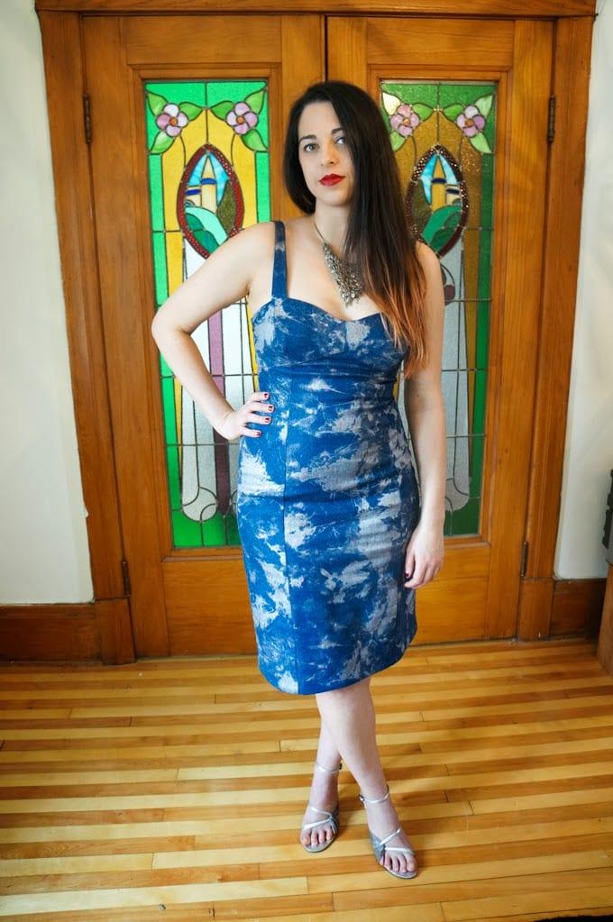 Georgia+dress-2