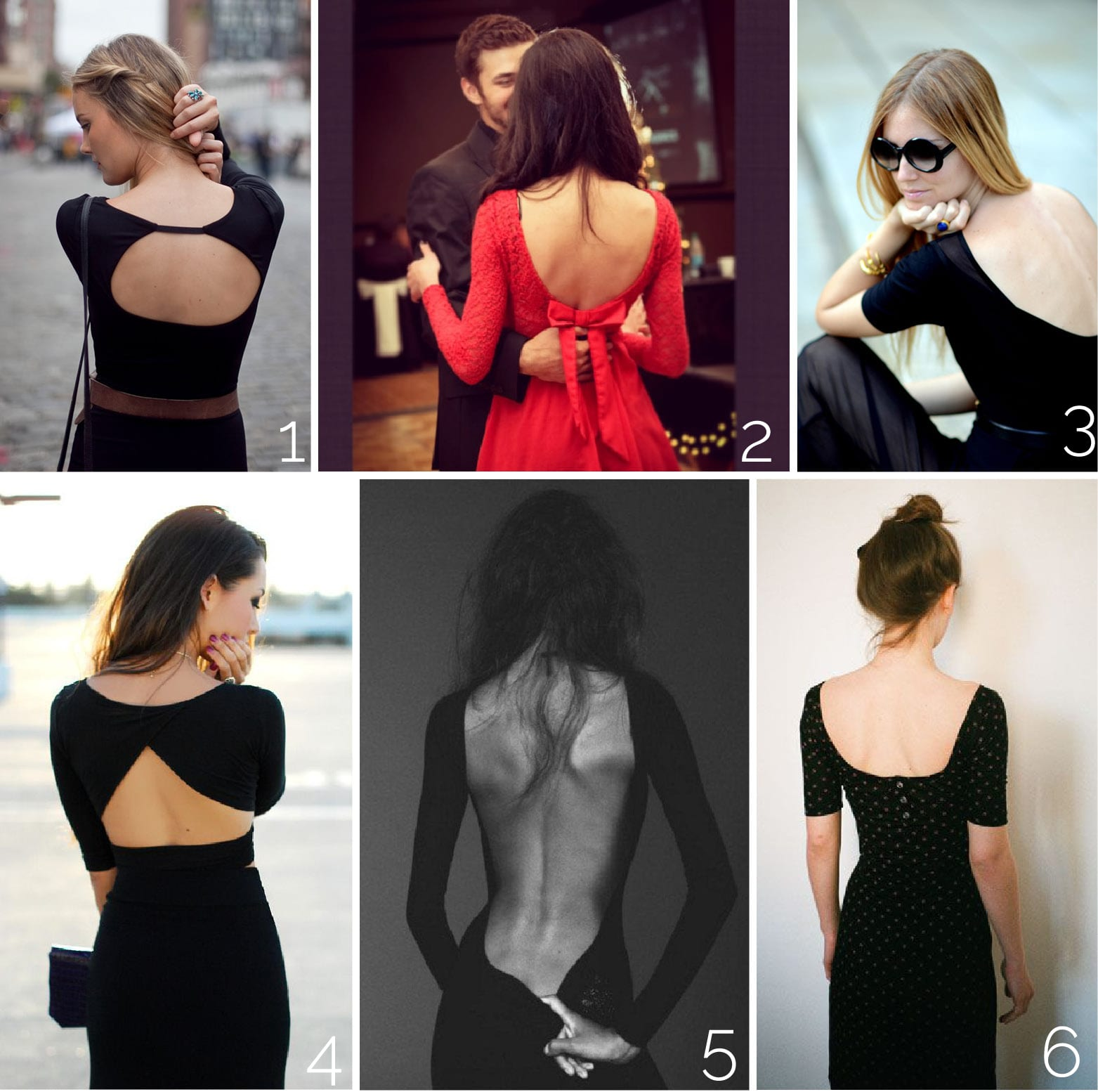 bodysuit inspiration, how to wear a bodysuit