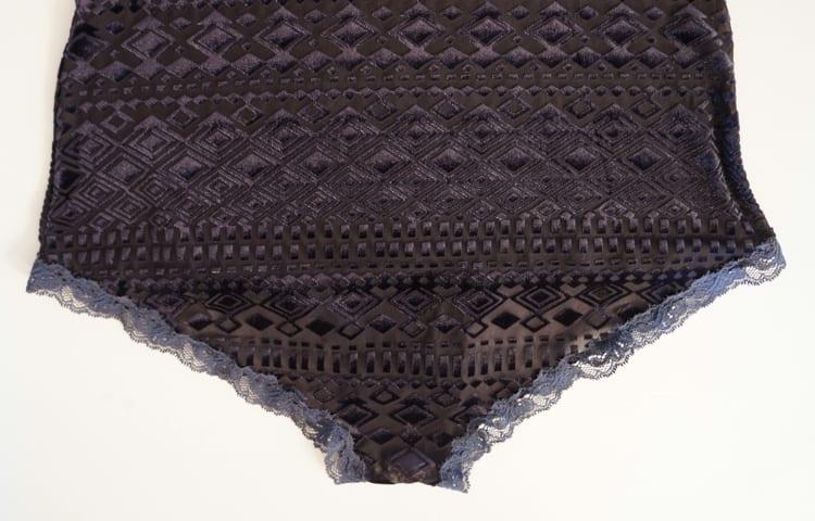lace binding-3