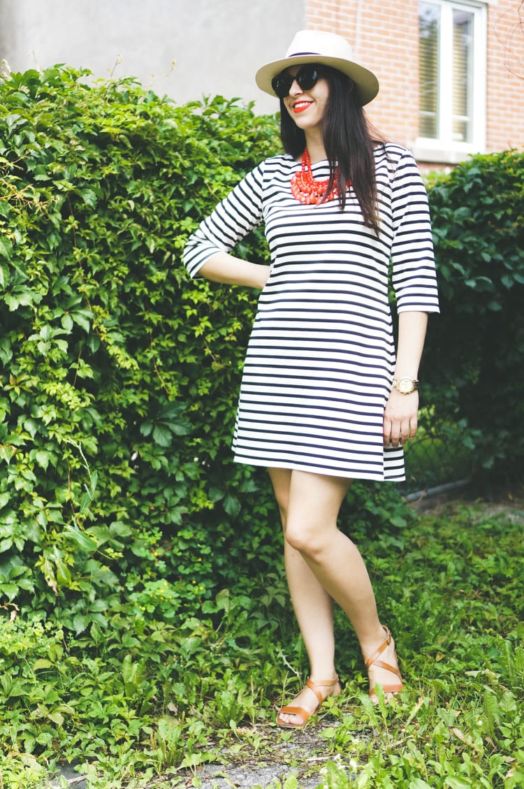 Coco dress by Closet Case Files-3