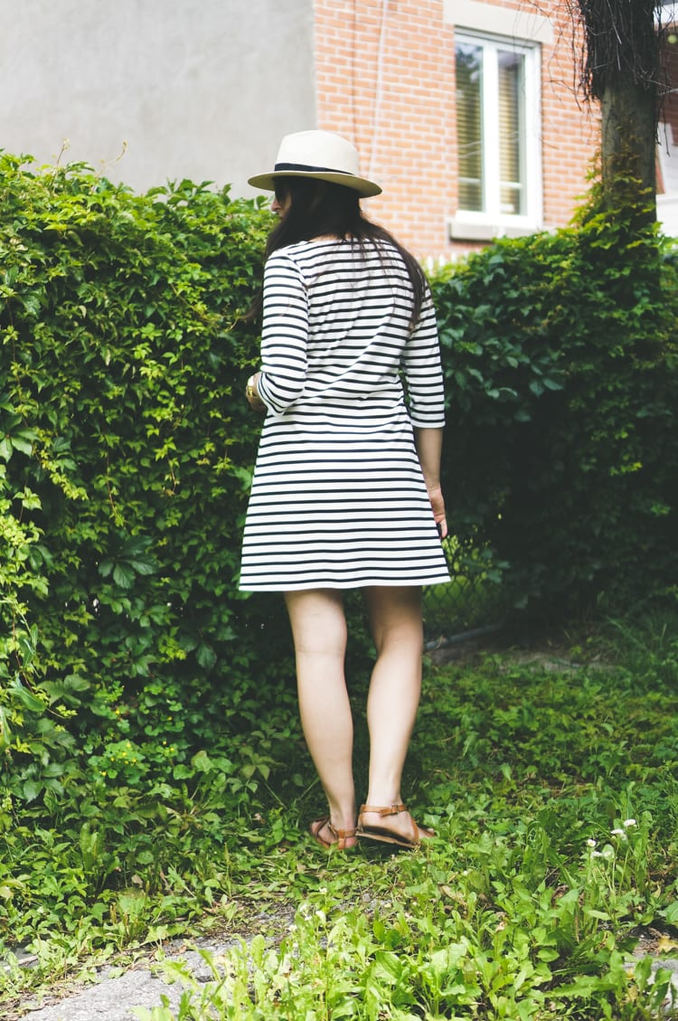 Coco dress by Closet Case Files-7