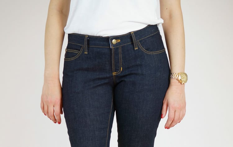 Ginger-Skinny-Jeans-Pattern-Closet-Case-Files-29