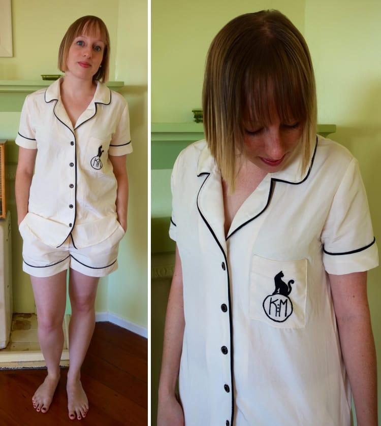 fifty-two-fancies-carolyn-pajamas