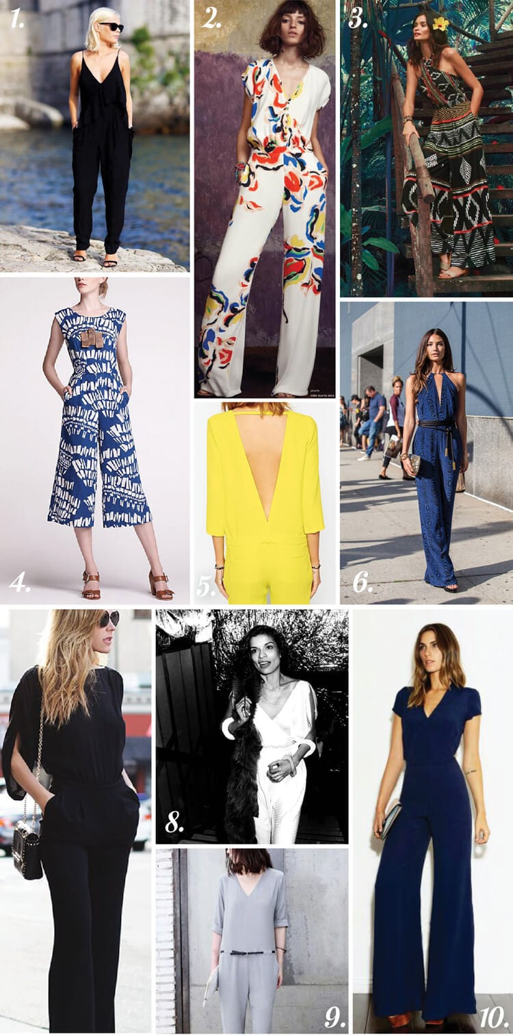 Jumpsuit-style-inspiration