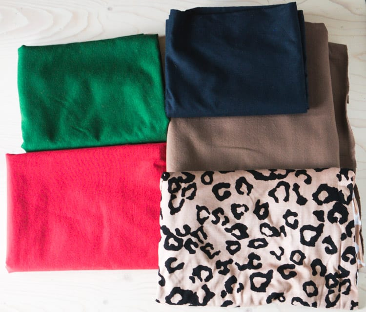 west coast fabric haul-2