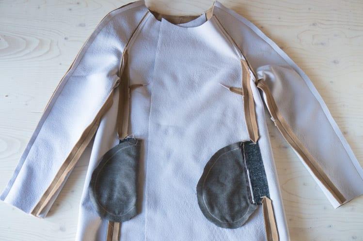 Clare Sewalong_Sewing raglan sleeves-2