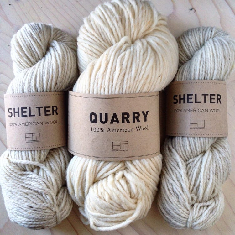 Quarry-yarn-by-Brooklyn-Tweed-in-Gypsum