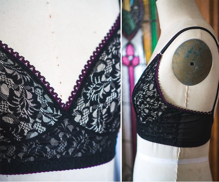 Black-lace-Watson-bra-construction-details