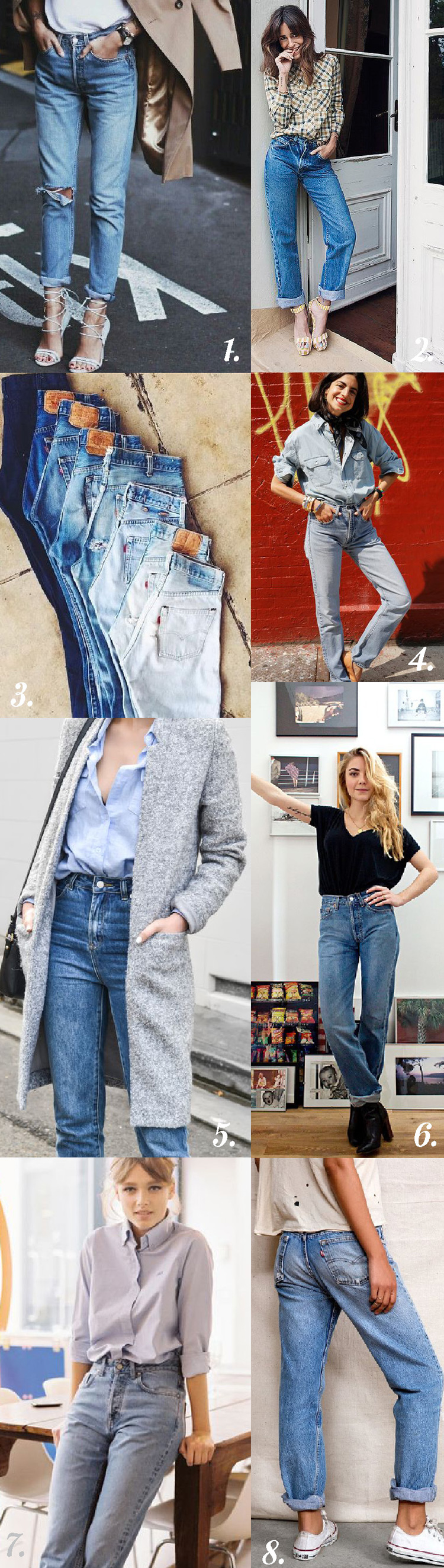 Vintage-Levis-501s-Jeans-styling-inspiration