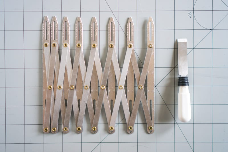 Best sewing tools and supplies-2