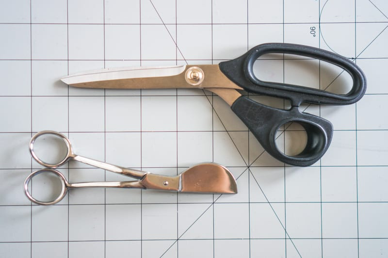 Best sewing tools and supplies-3