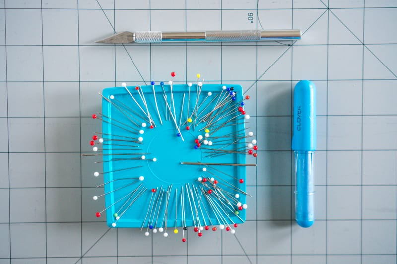 Best sewing tools and supplies-6