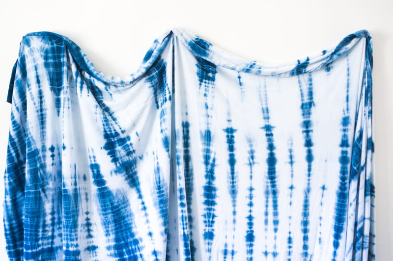 how-to-shibori-dyeing-technqiues10