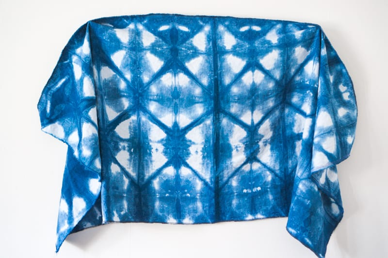 how-to-shibori-dyeing-technqiues19