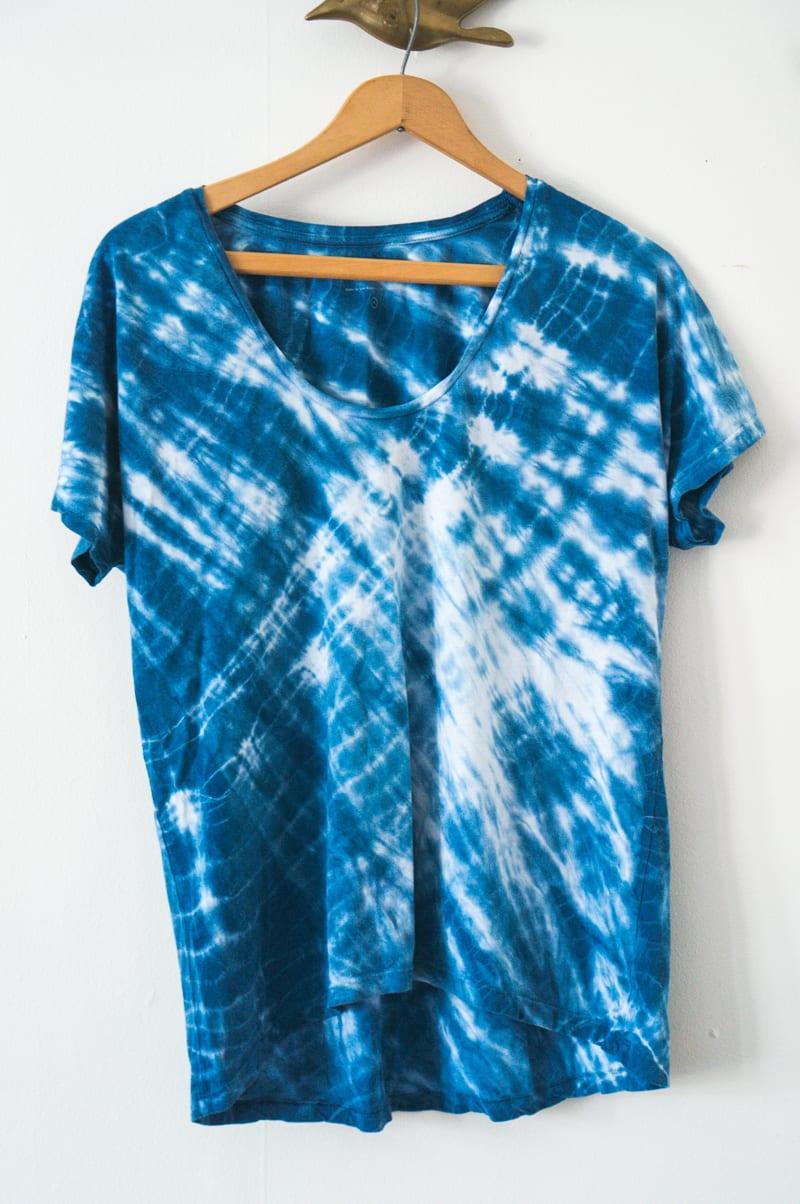 shibori-dyeing-tshirt-2