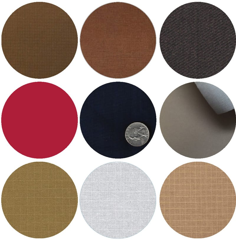 goretex-and-performance-fabrics