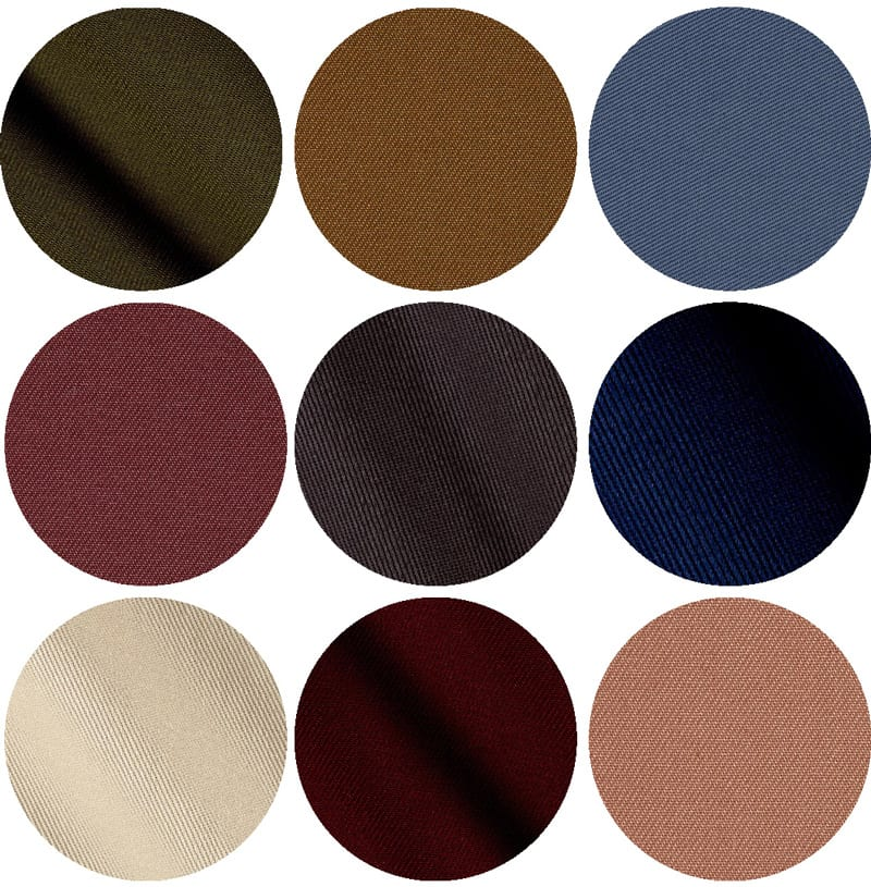 kaufman-cotton-twill