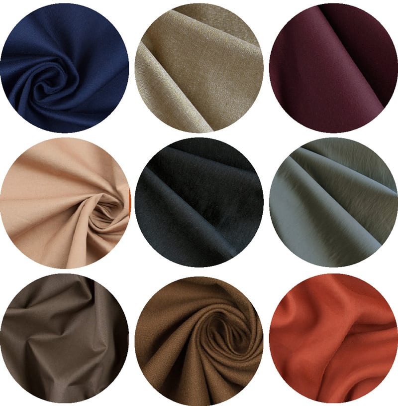 kelly-anorak_-twill-goretex-and-performance-coat-fabric