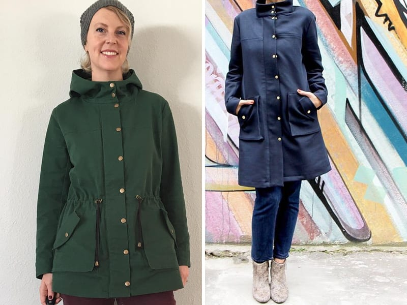 kelly-anorak-jacket-pattern6