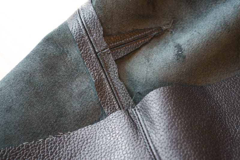 how-to-sew-leather-15