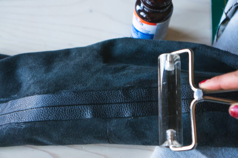 how-to-sew-leather-19