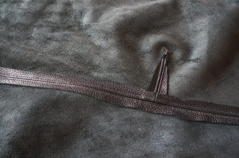 how-to-sew-leather-9