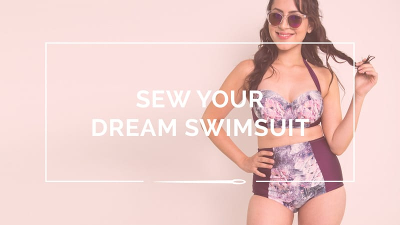 sew-your-dream-swimsuit-sewing-class