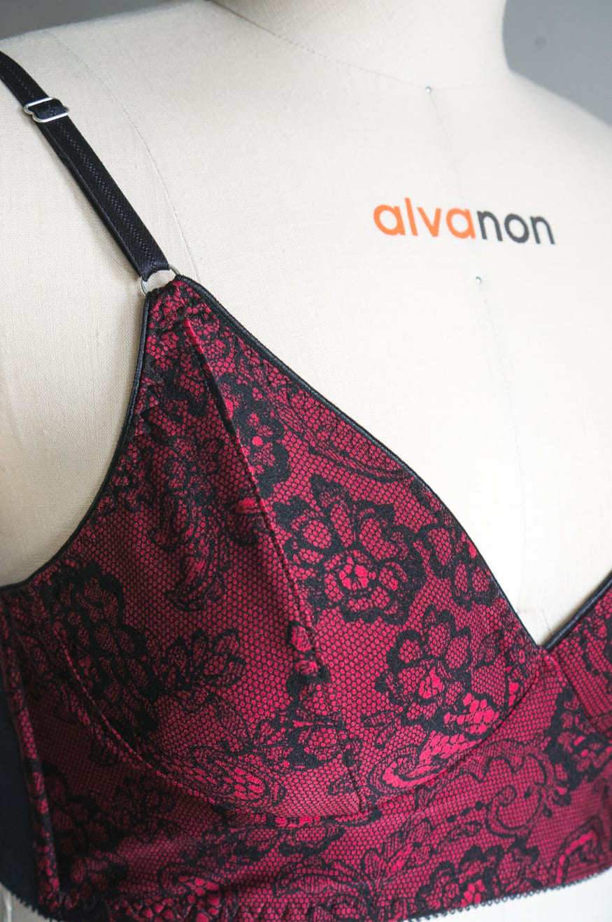 red-lace-spandex-watson-bra-by-cloth-habit-9