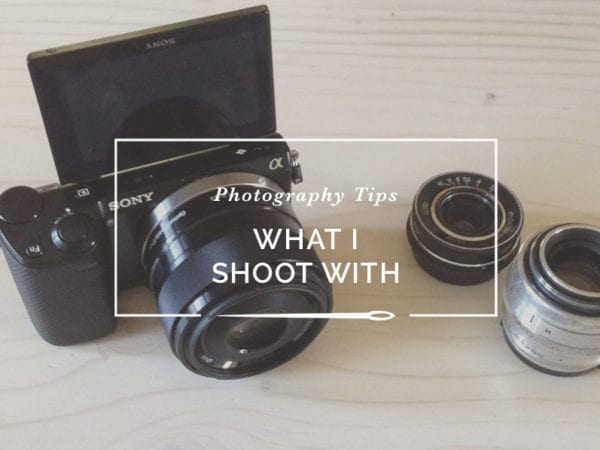 photography tips camera//closet case patterns