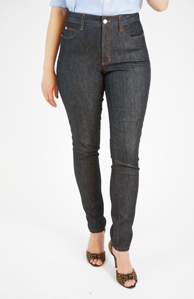 ginger-skinny-jeans-pattern-highwaisted