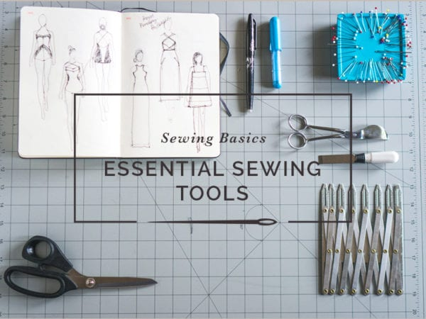 13essentialsewingtools//closetcasepatterns