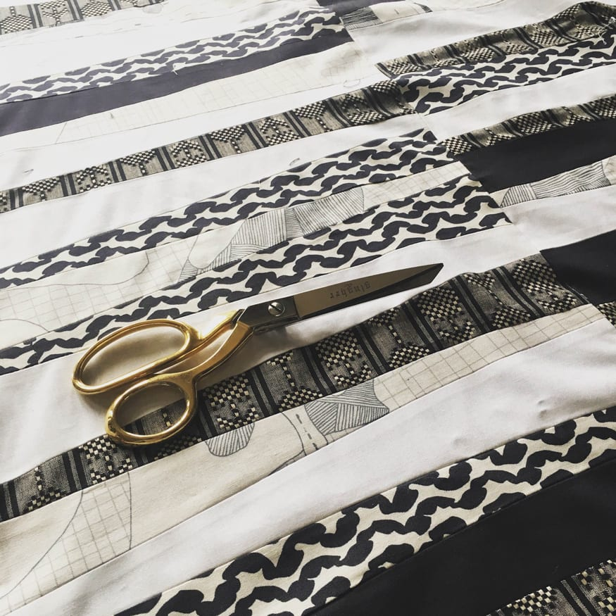 Black-and-white-quilt.jpg