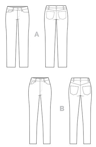 GINGER_TECHNICAL DRAWINGS_REVISED-07