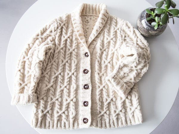 Knit Something Easy Sweaters For Fall Closet Case Patterns